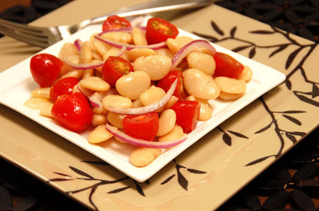 Butterbeans_tomatoes