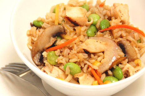 Brownrice_stirfry1