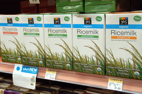 Wholefoods_ricemilk365a